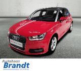Audi A1 Sportback 1.0 TFSI Sport KLIMAAUTO*SHZ*PDC*GRA - Weyhe