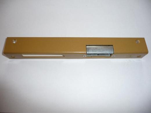 Elektr.Türöffner eff-eff,17E D11,6-12V,GS/WS,Universal,neu - Ritterhude