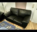 Couch, Sessel und Sofa - 200 Euro - Delmenhorst