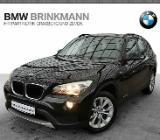 BMW X1 - Grasberg