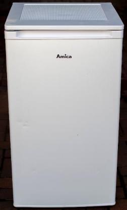 Kühlschrank Weiss 92 Liter