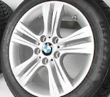 Winterreifen BMW F30/F31 - Langwedel (Weser)