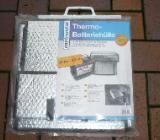 Thermo-Batteriehülle - Bremen