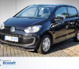 Volkswagen up! move up! PDC*KLIMA*GRA - Weyhe