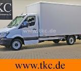 Mercedes-Benz Sprinter 316 CDI/4325 Koffer Klima LBW#79T478 - Hude (Oldenburg)