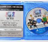 World of Final Fantasy für Playstation 4 - Emstek