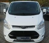 Ford Transit Custom - Achim