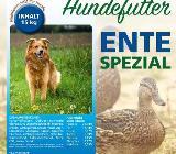Schoones Hundefutter - Ganderkesee
