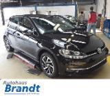 Volkswagen Golf VII 1.6 TDI JOIN DSG*NAVI*STANDH.*KAMERA - Weyhe
