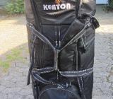Golf-Gepäcktaschen - Bremen