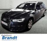 Audi A6 Avant 3.0 TDI quattro XENON*ALCAN.*HUD*KAMERA - Weyhe
