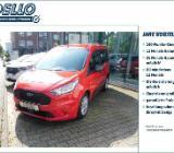 Ford Tourneo Connect Trend Nur für Gewerbetreibend - Bremen