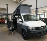 Volkswagen California - Bremen