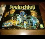 Spukschloss - Lamstedt