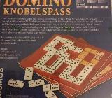 Domino Knobelspass - Bremen