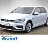 Volkswagen Golf VII 2.0 TDI Highline R-LINE*DSG*LED*NAVI*AHK - Bremen