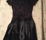 Kleid kurz - Oyten