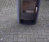 Ofen/Kaminofen zu verkaufen - Tarmstedt