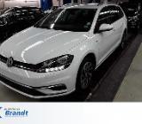 Volkswagen Golf Variant VII 1.6 TDI JOIN DSG*NAVI*GAR. BIS 11.2023 - Weyhe