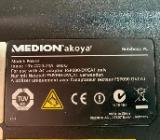 Medion Akoya Intel i3 8 GB DDR3 240 SSD - Saterland