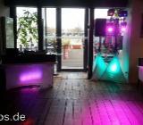 Hochzeit Geburtstag Musik DJ Bremen - Bremen