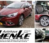 Renault Grand Scenic - Sottrum