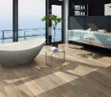 G² Vinyl Designboden Click Luna Home, 4,2x182x1220mm, Vinylboden - Weyhe