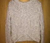 Verschiedene Pullover - Sulingen