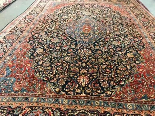 Ankauf Orient und Seiden Teppiche alle Art von privat - Oldenburg (Oldenburg)