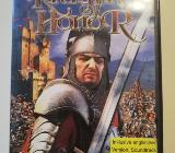 PC Spiel Knights of Honor - Tarmstedt