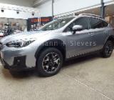 Subaru XV - Bremen
