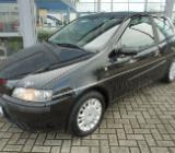 Fiat Punto - Achim