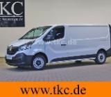 Renault Trafic L2H1 ENERGY DCI 145 Komfort Klima#29T351 - Hude (Oldenburg)