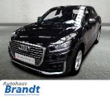 Audi Q2 30 TDI S-TRONIC*S-LINE*NAVI+*ACC*PDC+ - Weyhe