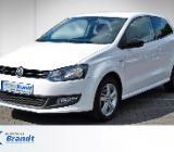 Volkswagen Polo 1.2 TSI Match KLIMA*PDC*SHZ*GRA - Bremen
