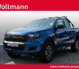 Ford Ranger - Wildeshausen