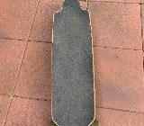 Longboard SK8 DLX - Emstek