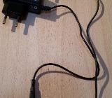Jabra SSA 5W-05 EU 050018F  Bluetooth Ladegerät - Verden (Aller)