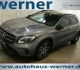 Mercedes-Benz GLA 200 - Weyhe