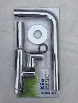 Raumspar-Flaschen-Siphon, neu