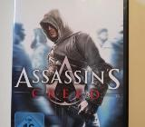 Pc Spiel Assassins Creed Directors cut - Tarmstedt