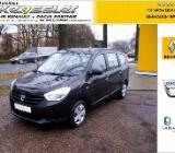 Dacia Lodgy - Bremen