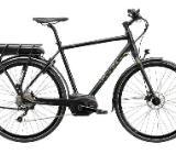 """Koga E-Lement Herren E-Bike 28"""" 60 cm schwarz 500Wh 2017 - Friesoythe"""