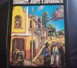 Gabriel Garcia Marquez. Hundert Jahre Einsamkeit. - Oldenburg (Oldenburg)