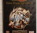 Dungeon and Dragons Forgotten Realms - Oldenburg (Oldenburg)