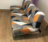 Sofa , schlafsofa - Bremen