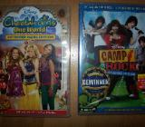 Camp Rock - Bremen