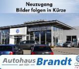Volkswagen Touran 2.0 TDI Highline AHK*NAVI*LED - Weyhe