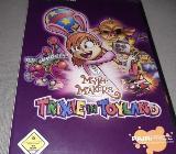 verkaufe Pc Trixie & Toyland - Rotenburg (Wümme)