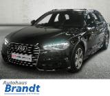 Audi A6 Avant 3.0 TDI quattro ALCAN.*ACC*HUD*KAMERA - Weyhe